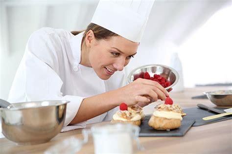 cap cuisine pour adulte cap pâtissier à distance formation par correspondance pour adulte