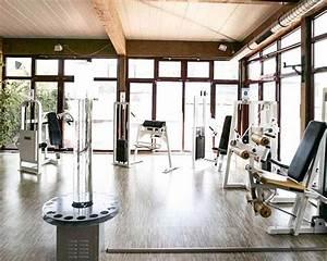 Frühstücken In Schwetzingen : schwetzingen venicebeach fitness ~ A.2002-acura-tl-radio.info Haus und Dekorationen