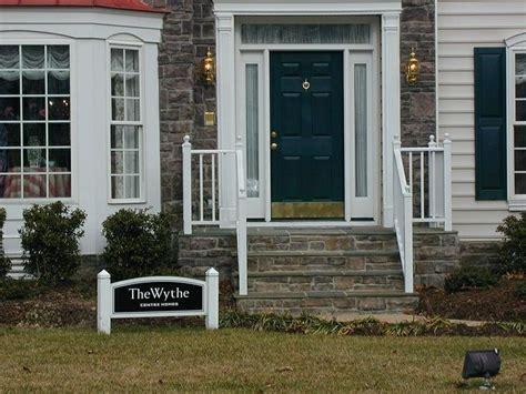 cape cod front porch ideas 15 best images about front porches on front
