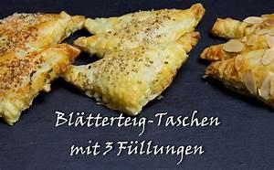 Snacks Für Silvester : partysnacks zum silvesteressen gef llte ~ Lizthompson.info Haus und Dekorationen