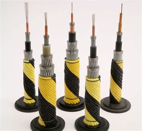Map The World Submarine Fiber Optic Cables