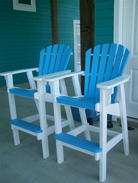 1000 images about home by the sea outdoor furniture on