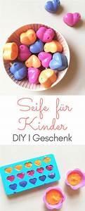 Seife Selber Machen Mit Kindern : seife f r kinder selber machen diy mit ~ Watch28wear.com Haus und Dekorationen