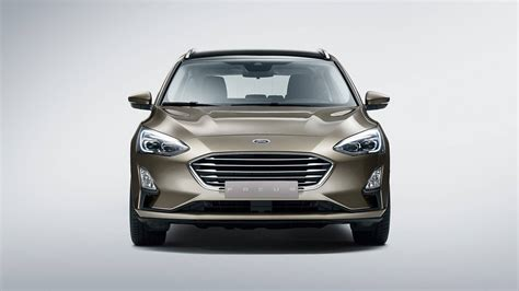 Ford Lineup 2020 by Ford Passenger Car Lineup To Consist Of Only Two Models In
