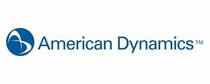 Dynamics American Integration Rbh Access Security Cctv