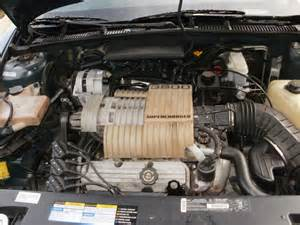 similiar camaro 3800 v6 supercharger keywords camaro 3800 engine diagram get image about wiring diagram