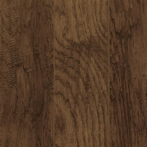 not shabby twisted420 top 28 scraped hickory laminate flooring 25 best ideas about pergo laminate flooring on