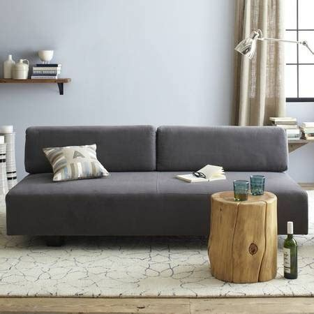 West Elm Tillary Sofa Comfortable by 17 Best Images About New York Listings On
