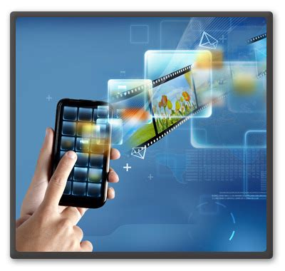 Build Mobile Websites  How To Make A Mobile Website. Auto Insurance In New Jersey. Board Certified Behavior Analyst Programs. Bee Removal Los Angeles Tulane Online Degrees. Bed Bug Control Brooklyn Credit Debt Services. Powershell Query Active Directory. Translate Document Online Euclid Ave Brooklyn. Thermal Transfer Barcode Printer. Medical Informatics Salary Outer Space Trivia