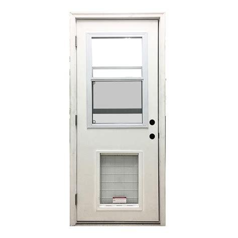24 inch exterior door 24 x 80 fiberglass exterior door exterior doors and