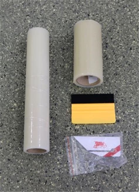 road wrap paint protection film rw temporary car paint protector tape vehicle protection