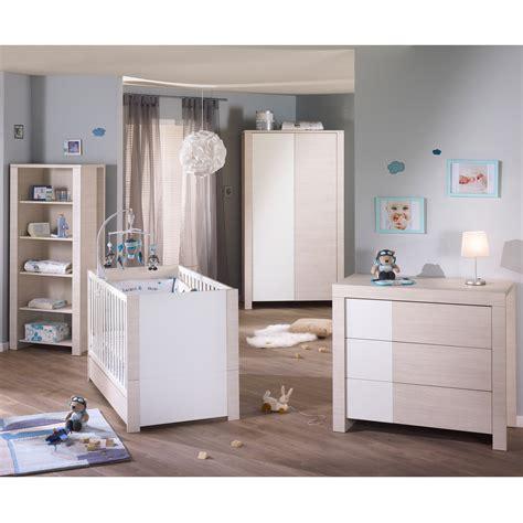 aubert chambre luminaire chambre bébé aubert chaios com
