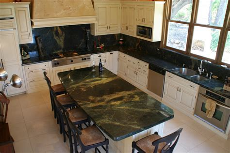 pictures of tile backsplashes in kitchens more kitchens fox marble 9134