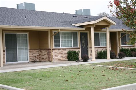 3 Bedroom Houses For Rent In Redding Ca by Response Property Management Redding Ca Apartment Finder