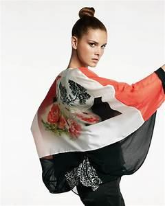 Vetement Femme Original Tendance : bleu blanc rouge collection t 2013 marseille marque de ~ Melissatoandfro.com Idées de Décoration