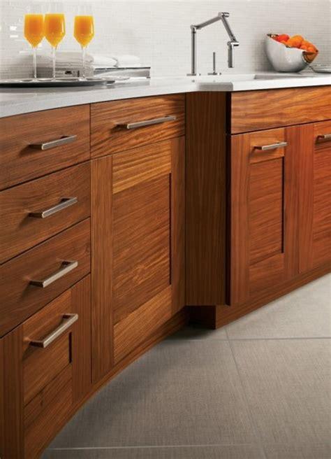 modern kitchen cabinet pulls contemporary kitchen cabinet drawer pulls by rocky