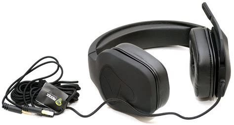 mionix nash 20 gaming headset review page 4 of 4 eteknix