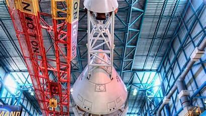 Nasa Cape Canaveral Rocket Usa Space Vehicle