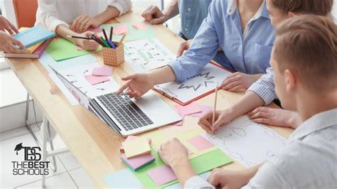 best marketing schools the 20 best bachelor s in marketing degree programs