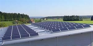 Sws Berechnen : stadtwerke schramberg energieversorger vor ort ~ Themetempest.com Abrechnung