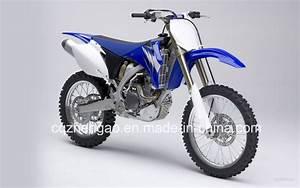 250cc Dirt Bike : china new 250cc dirt bike yamaha yz250 moto for enduro and motocross photos pictures made in ~ Medecine-chirurgie-esthetiques.com Avis de Voitures