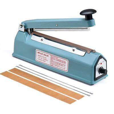 adebay url metronic   impulse bag sealer poly bag sealing machine heat seal closer wit