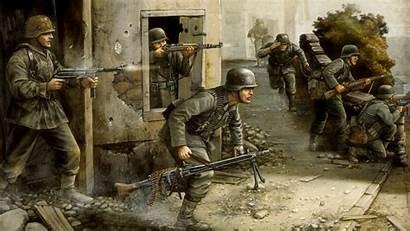 Ss Waffen Wehrmacht Wallpapers Wallpapersafari