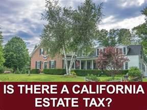 California Property Tax