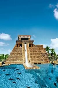 Atlantis Bahamas on Pinterest Carnival Breeze, Caribbean