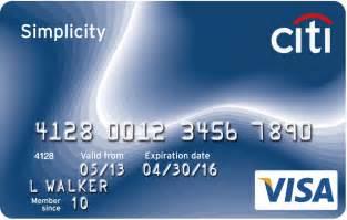 Visa Credit Card Numbers That Work