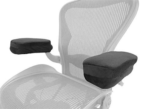 coussin pour chaise de bureau arm eaz housse d 39 accoudoir pour chaise de bureau et chaise