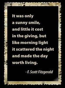 pinterest o the worlds catalog of ideas With the letters of f scott fitzgerald