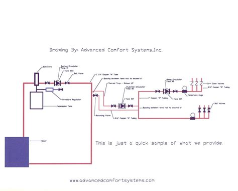 Beckett Oil Burner Wiring Diagram Circuit Maker