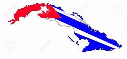 Clipart Cuba Map Cuban Cliparts Clipartmag