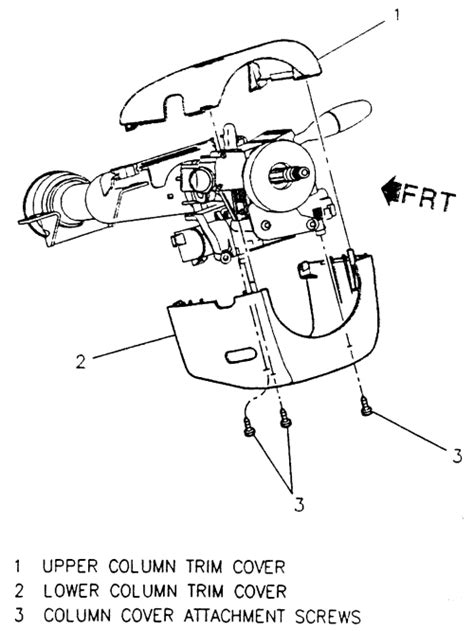 Dodge Tail Lamp Diagram Html Imageresizertool