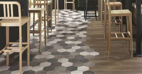 la meilleure cuisine du monde parquet vers mosaïque carrelage hexagonal 15 messages