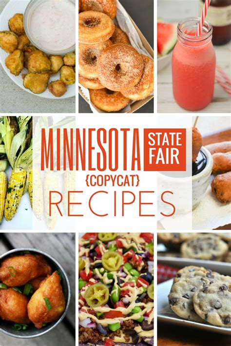 fried state fair food recipes fried pickle recipe from the minnesota state fair pickles travel blog for food and family travel