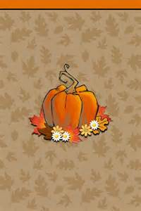 iphone 4 4s thanksgiving wallpapers iphone ipod forums at imore