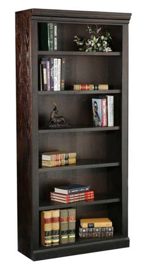 american furniture warehouse espresso bookcase