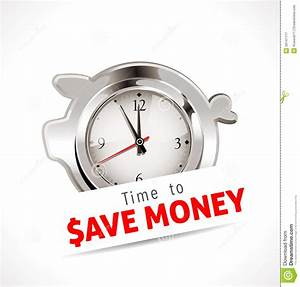 saving you dinero saving money and time time to save money ...
