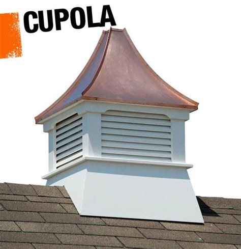 cupola plans how to build a cupola for a gazebo woodworking projects