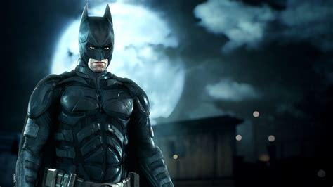 batman skin microsoft store