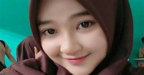 Ngentot Cewek Sma Jilbab Penuh Nafsu Online Cerita Sexs