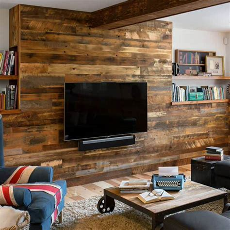 rustic outdoor ceiling what is shiplap cladding 21 ideas for your home home