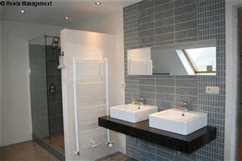 renover carrelage cuisine decoration renover carrelage salle de bain renover salle