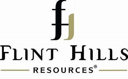 Flint Hills Resources Services Construction Fhr Flinthills