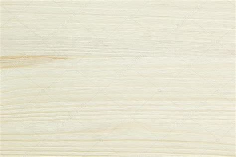 light board  wood wooden texture wood background