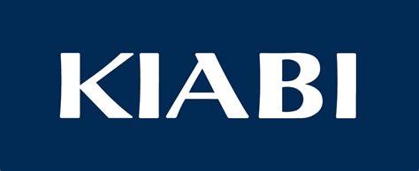 siege kiabi lille en dix marques tous les budgets