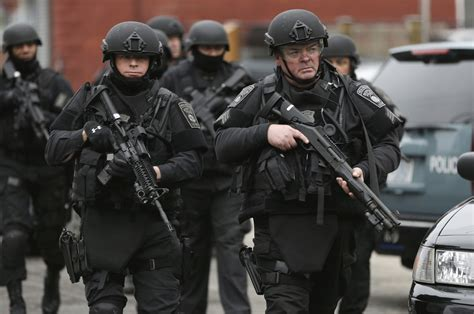 Cheap Swat Load Out