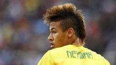 images  neymar jr  pinterest neymar jr